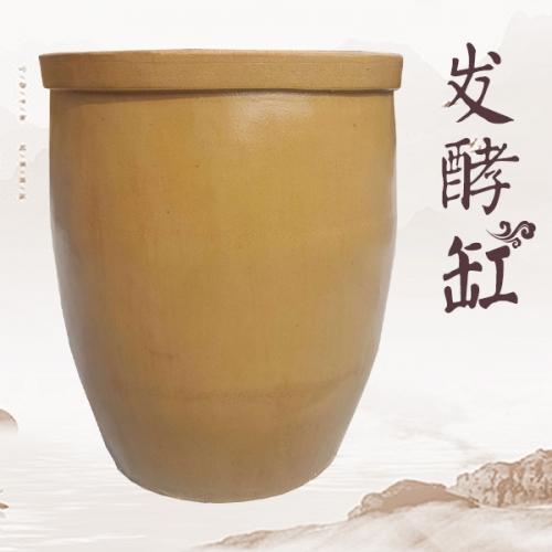 广西发酵缸