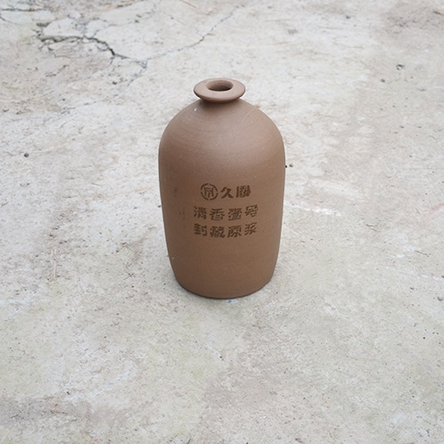 内蒙古民用陶瓷